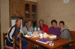 familia gallega (800x533)