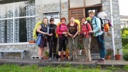 Grupo de lituanas. su primer camino (800x450)