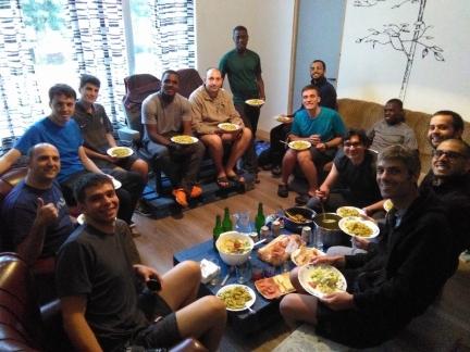 grupo de seminaristas (800x600)