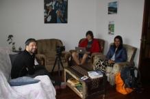 reportaje para documental de globaltrek (800x533)
